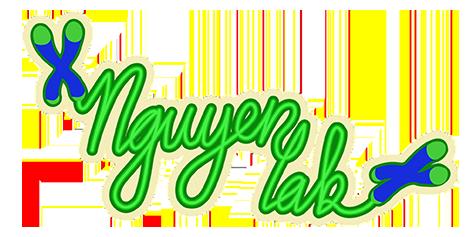 Nguyen Lab
