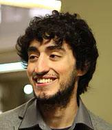 Ernesto Ciabatti