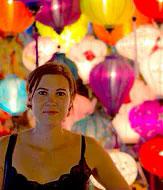 Ana González Rueda