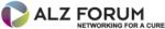 ALZ forum logo