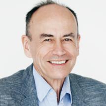 Professor Thomas Südhof