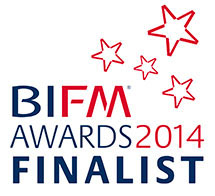 BIFM_Awards2014_finalist_215