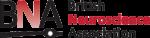 BNA Logo