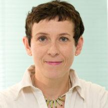 Anne Bertolotti