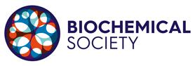 Biochem_363_Grey10_cmyk