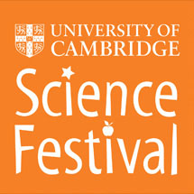Cambridge Science Festival 2011
