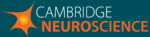 Cambridge Neuroscience Logo