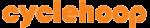 Cyclehoop logo
