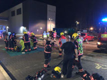 fire-training-img_5536
