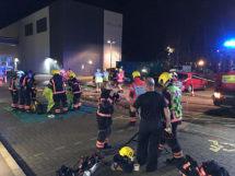 fire-training-img_5536