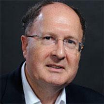 Greg Winter (news profile)