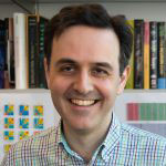 Greg Jefferis