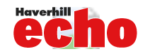 Haverhill Echo logo