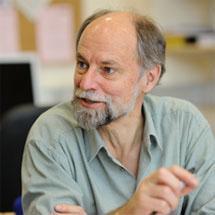 Hugh Pelham (news profile)