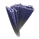 Narrow Pick filaments.
