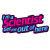 'I'm a scientist, get me out of here' logo