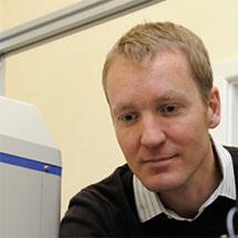 Jan Lowe (news profile)