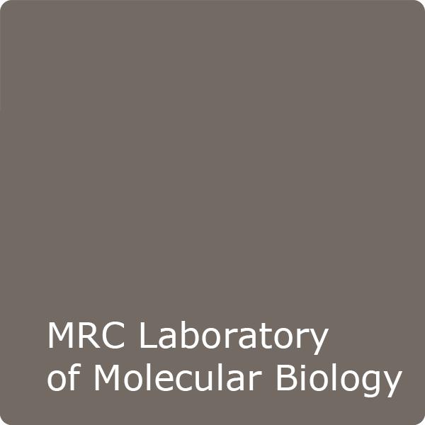 LMB Nobel Prizes - MRC Laboratory of Molecular Biology