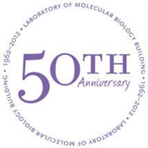 LMB Celebrates 50th Anniversary