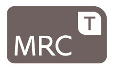 MRC Technology
