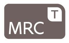 MRC Technology