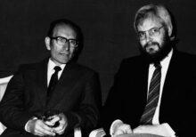 Milstein & Kohler