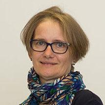 Monika Papworth