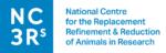 NC3Rs logo