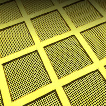 Passmore_Gold-grid_cover