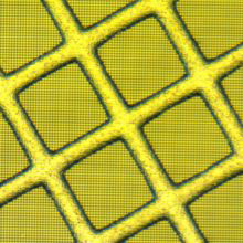 Passmore_gold_grid