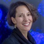 Prof. Brenda Schulman