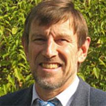 Fielding Prize Roland Hill