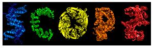 SCOP2-logo