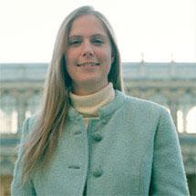 Sarah Teichmann 10th Francis Crick Lecture