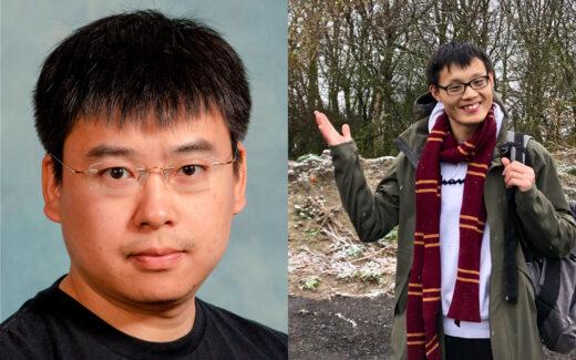 Xiaoli Xiong and Zunlong Ke