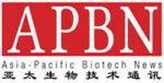 asia biotech logo