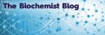 biochemist blog logo