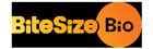 bitesize bio logo