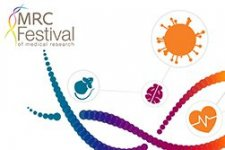 MRC Festival of Medical Research 2016