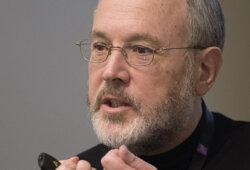 Gerald Rubin