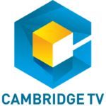 cambridge tv logo