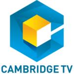cambridge tv logo
