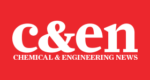 Chemical & Engineering News (C&EN)