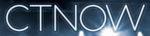 ctnow logo