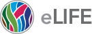 elife_logo_large