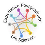 UoC experience postgrad logo