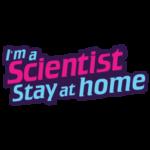 iasstayathome logo