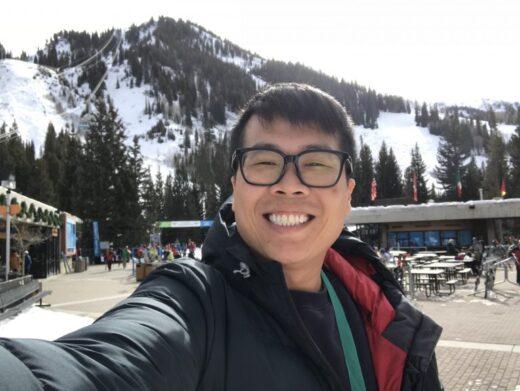 Kelvin Tuong
