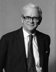 MRC Laboratory of Molecular Biology MenuJohn Kendrew (1917-1997)