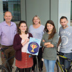 lmb cycle challenge winners 2016